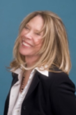 Esther R. Greenglass